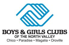 BGCNV logo.jpg