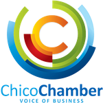 Chico Chamber of Commerce Business