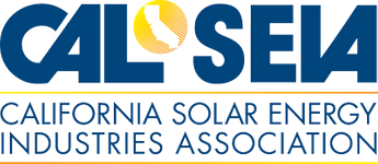 California Solar Energy Industries Association