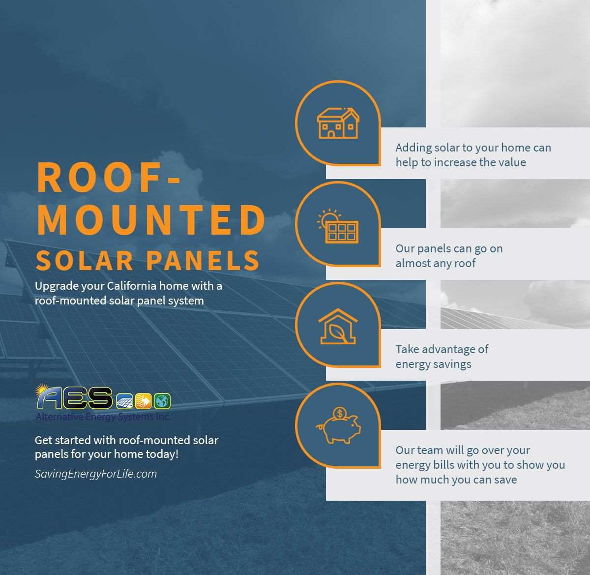 Roof-Mounted Solar Panels.jpg