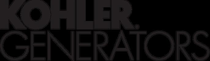 Kohler+Generators+logo.png