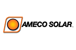 amencosolar_logo.png