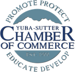 Yuba Sutter Chamber of Commerce