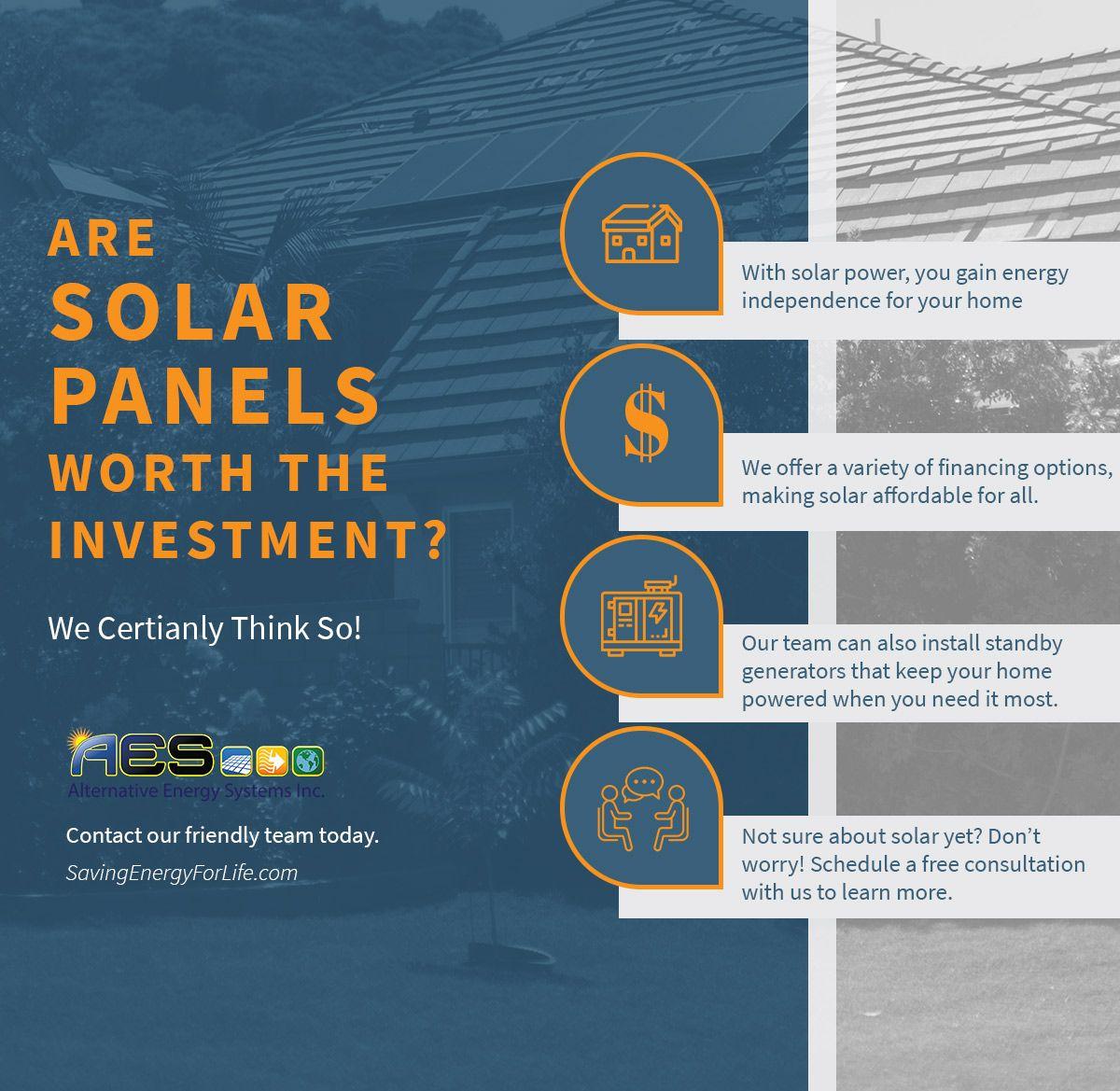 Solar Worth The investment.jpg