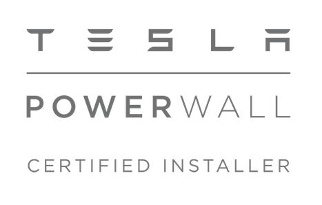 North Valley Tesla PowerWall Certified Installer