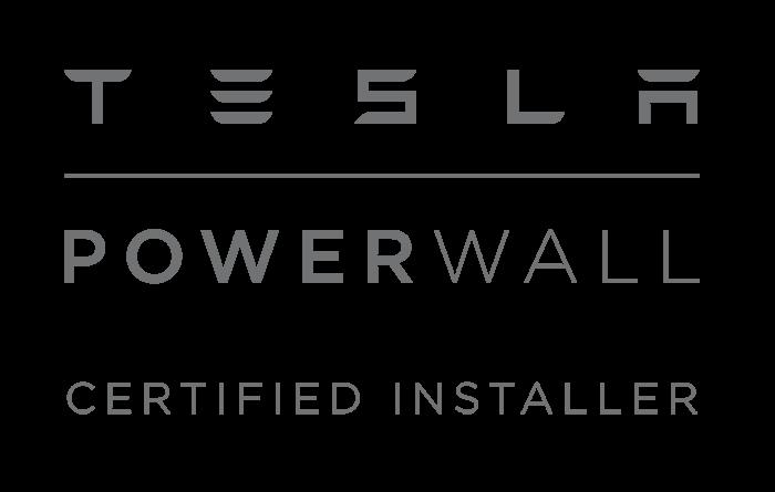 North Valley Tesla PowerWall Certified Installer