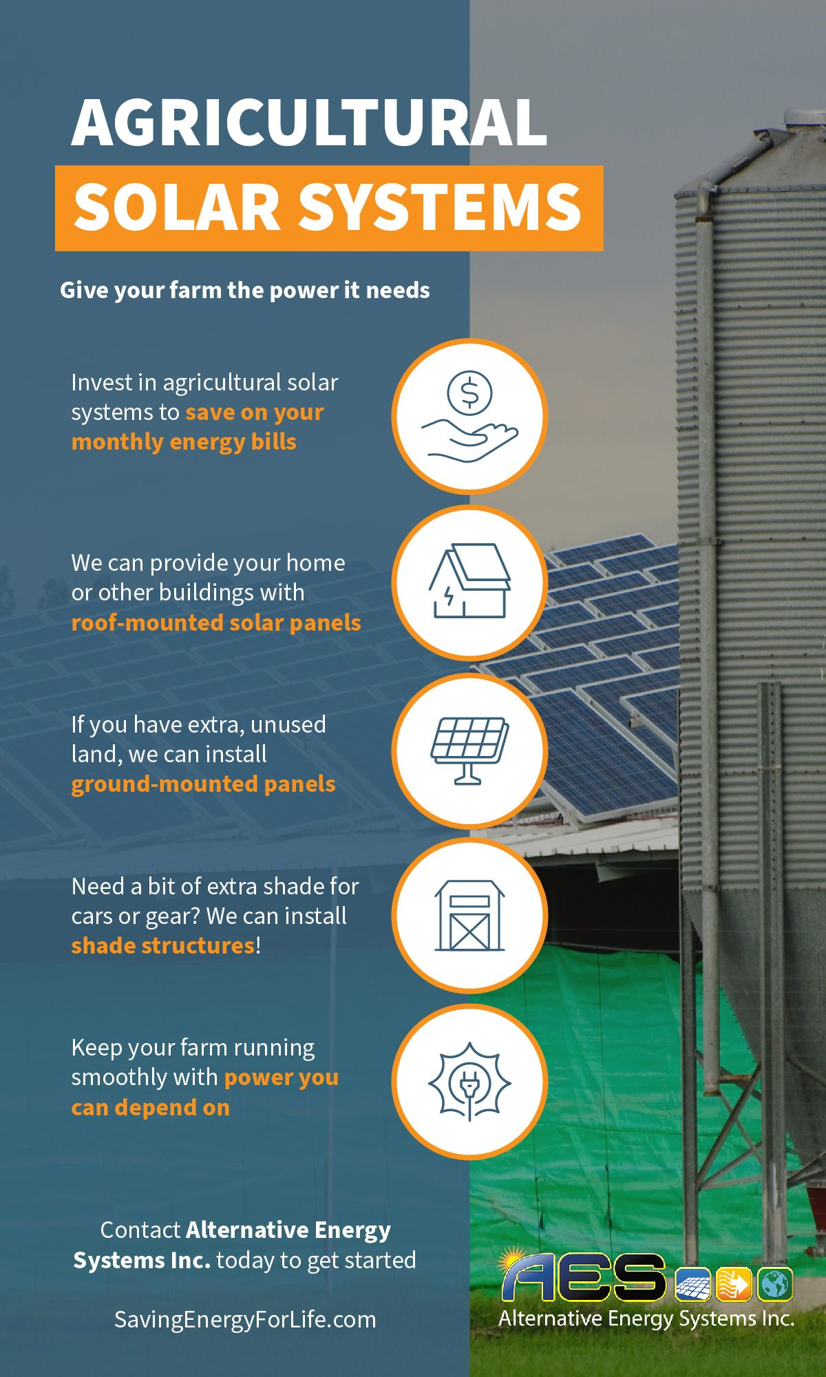 Agricultural Solar Systems Infographic.jpg
