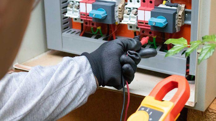 maintenanceRepairs.jpg