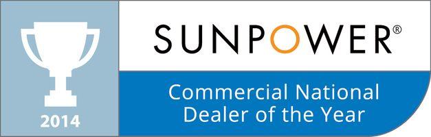 commercial_national_dealers_2014.jpg