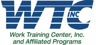 WTC_Logo.jpg