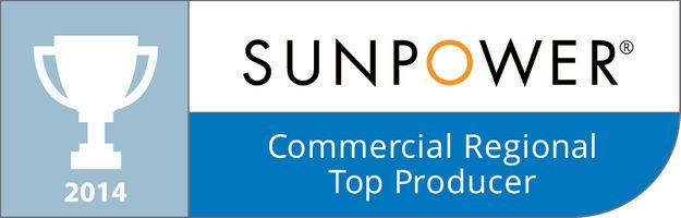 commercial_regional_top_producer_2014.jpg