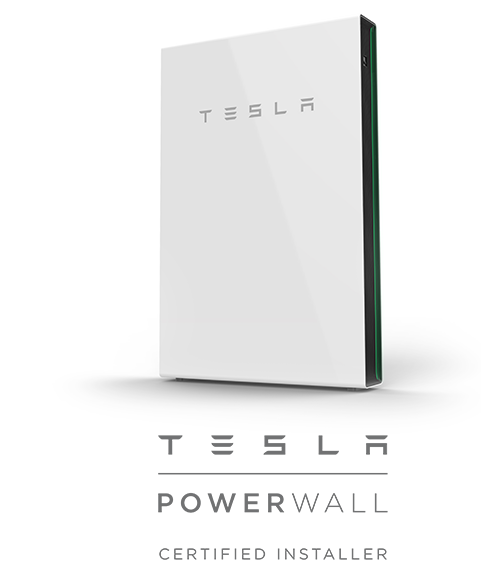 Tesla Powerwall Certified Installer side.png