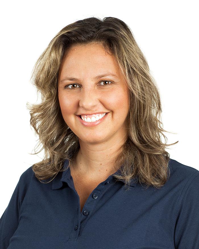 Chelsea Pavone_Energy Consultant.jpg