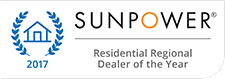 2017 SunPower Residential