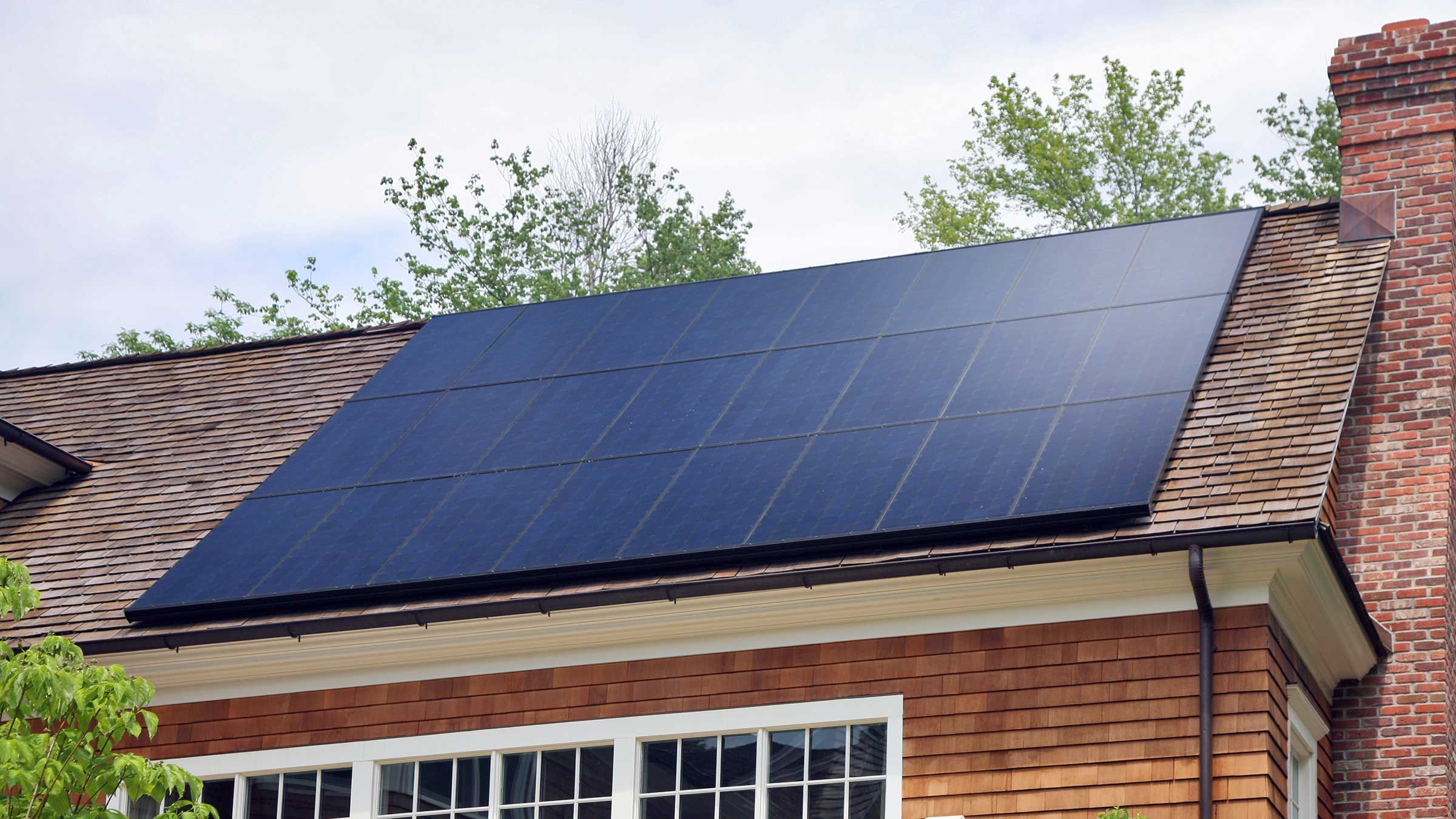 Energy Solutions for the North Valley