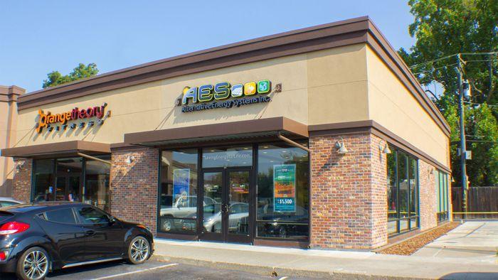 Solar Panel Company in Chico, California