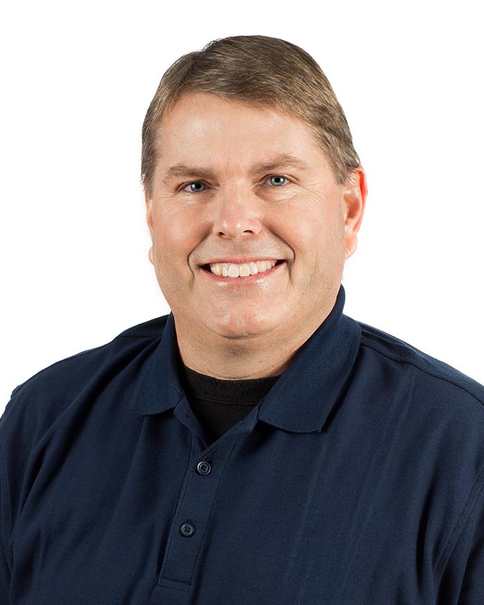 Jim Mikles_Energy Consultant.jpg