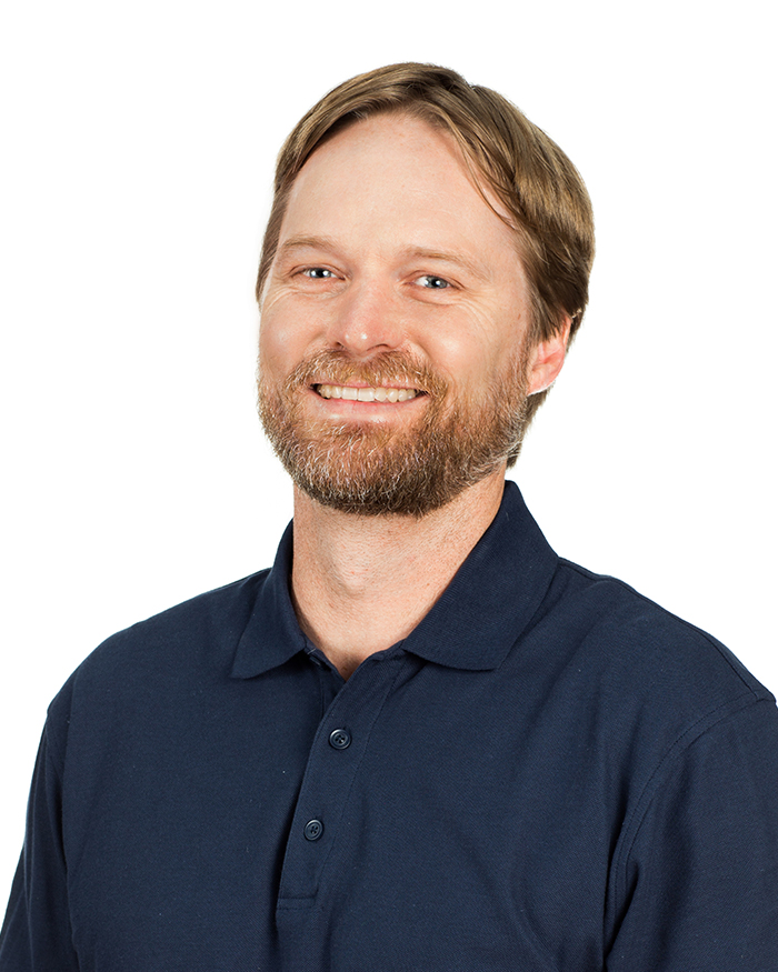 Chad Blanchard_Energy Consultant.jpg
