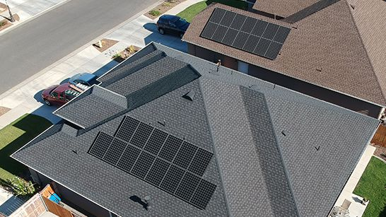 Selling Your Leased Solar Home