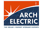 Arch-Electric-Amicus-Logo-2.png