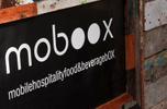 MOBOOX_FS2015_sito_02.jpg
