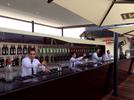 terrazza-martini-03.jpg