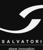 SALVATORI_SABBIA.png