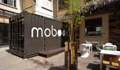 MOBOOX_FS2015_sito_04.jpg