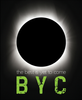 Logo BYC.png
