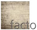 logo facto.png