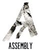 Logo Assembly NEG_B (3).jpg