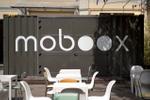 MOBOOX_FS2015_sito_03.jpg