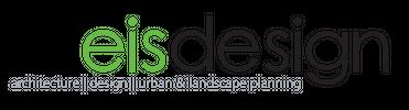 eis design_logo.png