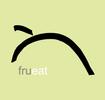 Frueat logo_png.png