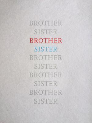 brothersistercover.jpg