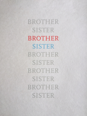 brothersistercover.jpg