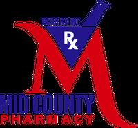 1-midcounty.png