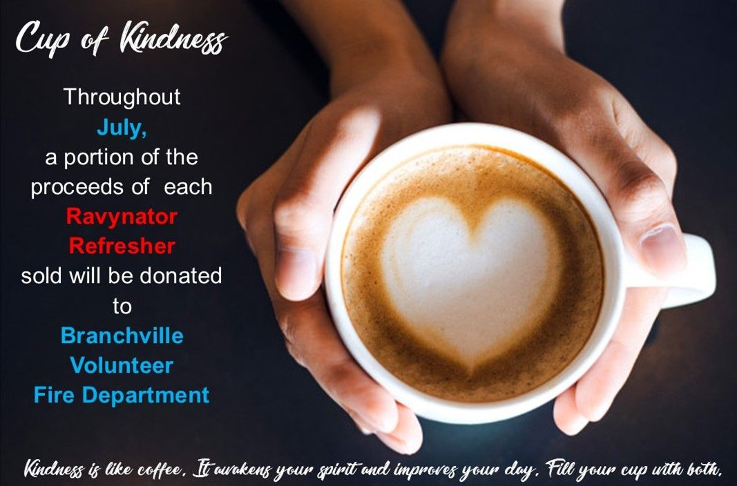 Cup of Kindness July 20.jpg