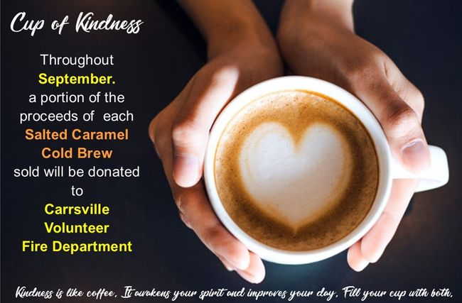 Cup of Kindness Sept 2020.jpg