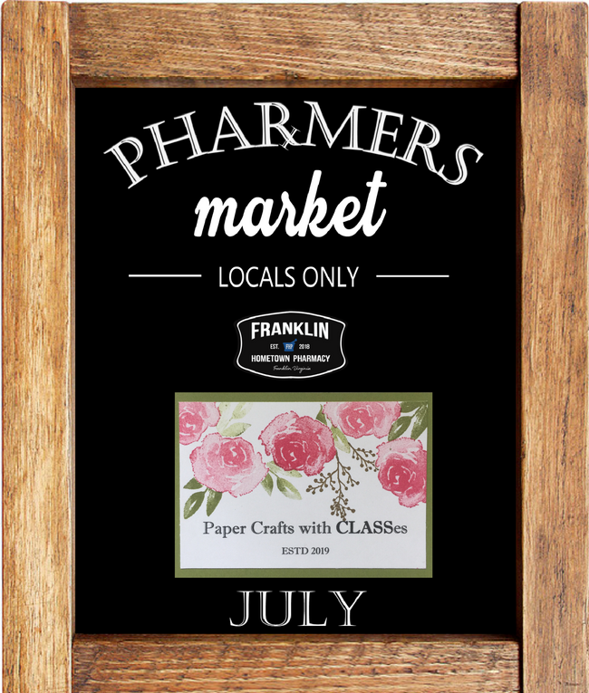 Pharmers Market July Combo.png