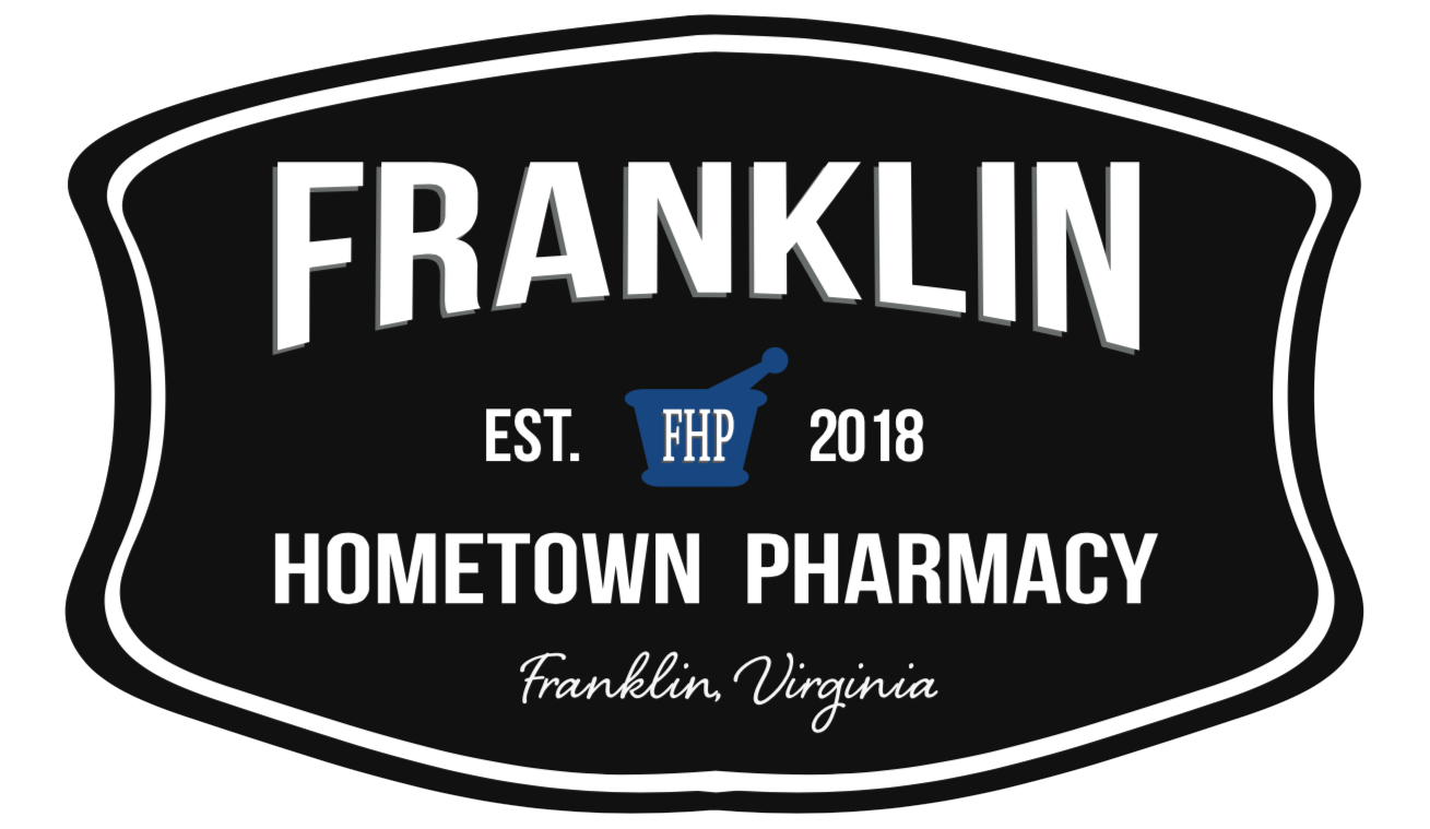 Franklin Hometown Pharmacy