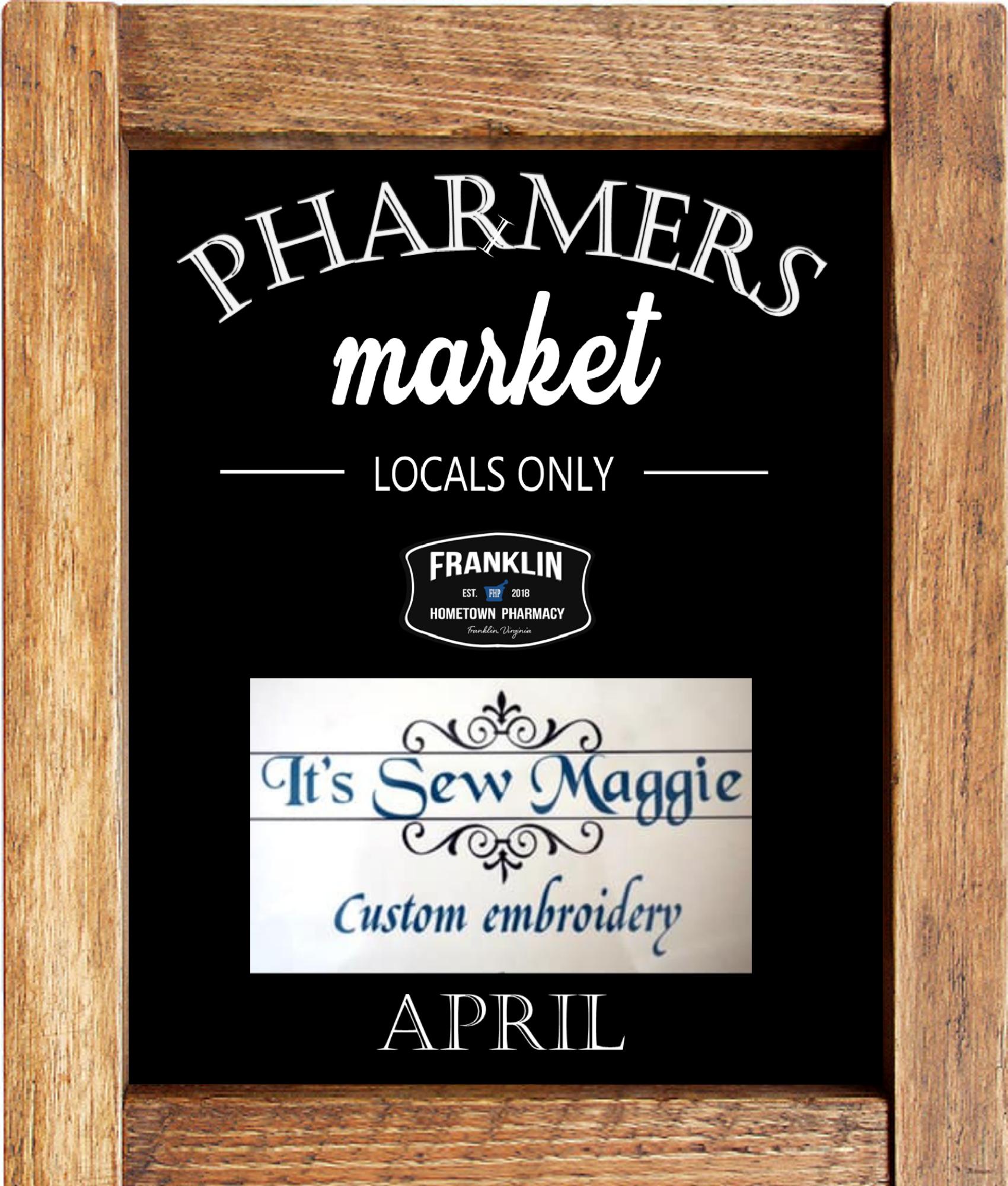 Pharmers Market April 21 Combo.png
