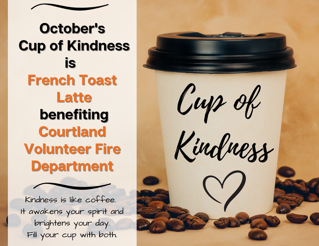 Cup of Kindness Oct 20.png