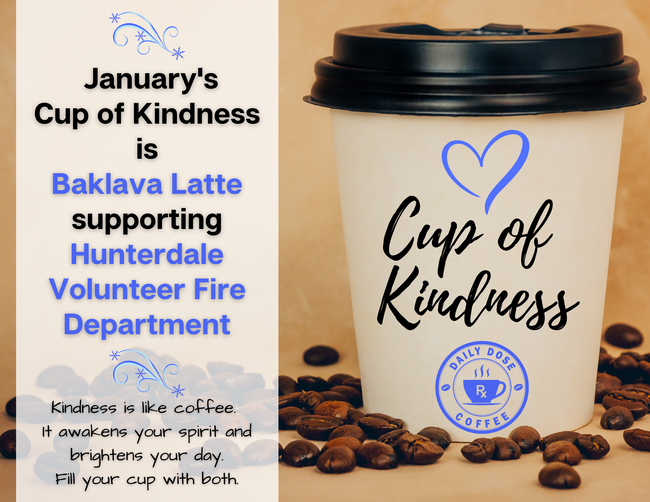 Cup of Kindness Jan 21.png