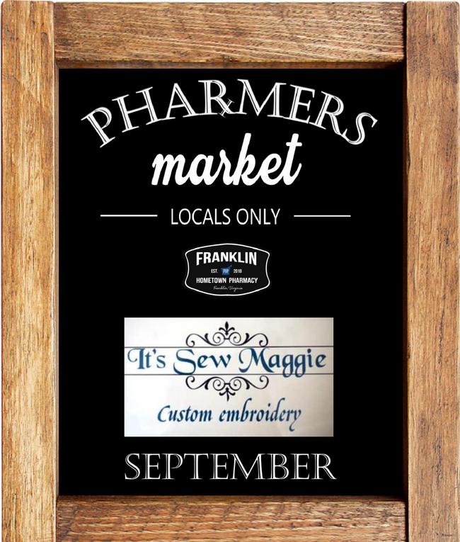Pharmers Market Sept 20  Combo.png