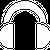 iconmonstr-headphones-1-72.png