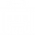 iconmonstr-building-40-72.png