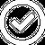 iconmonstr-check-mark-8-72.png
