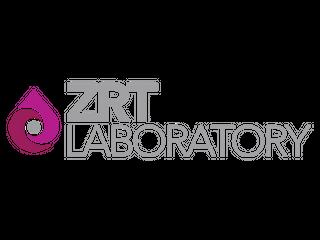 ZRT Laboratory Logo.png