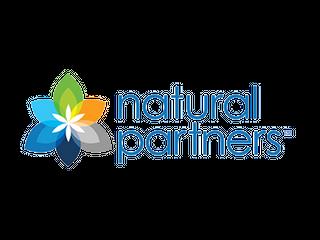 Natural Partners Logo.png